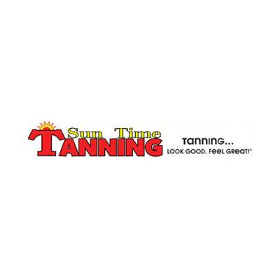 Suntime Indoor Tanning