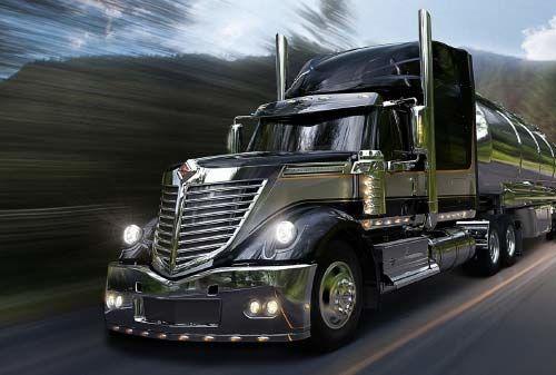 American Truck School LLC image 3