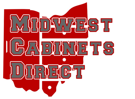 MidWest Cabinets Direct image 0