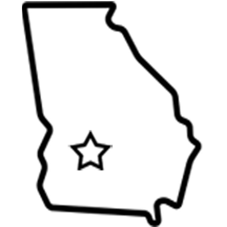 Georgia Pen Company