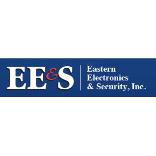 Eastern Electronics & Security, Inc.