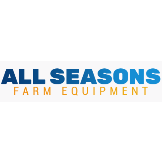 All Seasons Farm Equipment