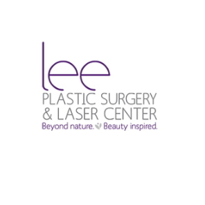 port st lucie facial plastic surgery