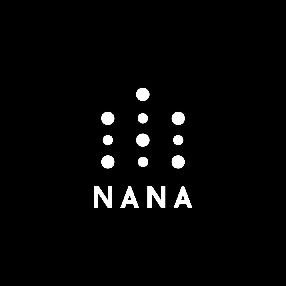 Nana.Io image 1