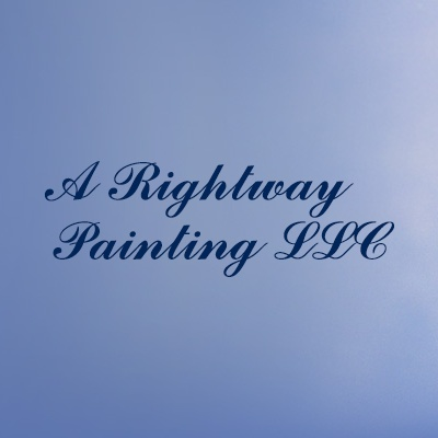 A Rightway Painting LLC