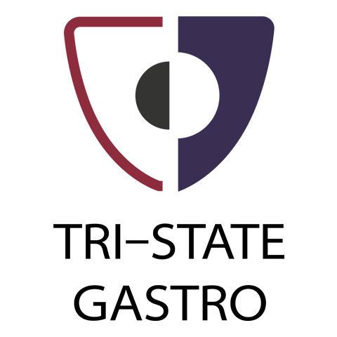 Tri-State Gastroenterology Associates