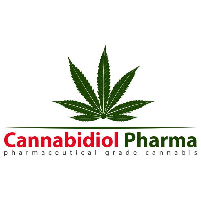 CANNABIDIOL PHARMA - Modesto, CA 95355 - (916)813-3163 | ShowMeLocal.com