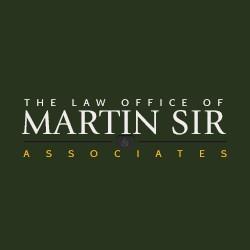Martin Sir & Associates