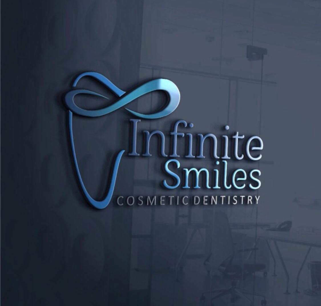 Infinite Smiles image 0