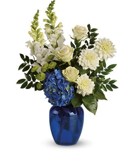 Brick House Florist & Gifts image 5