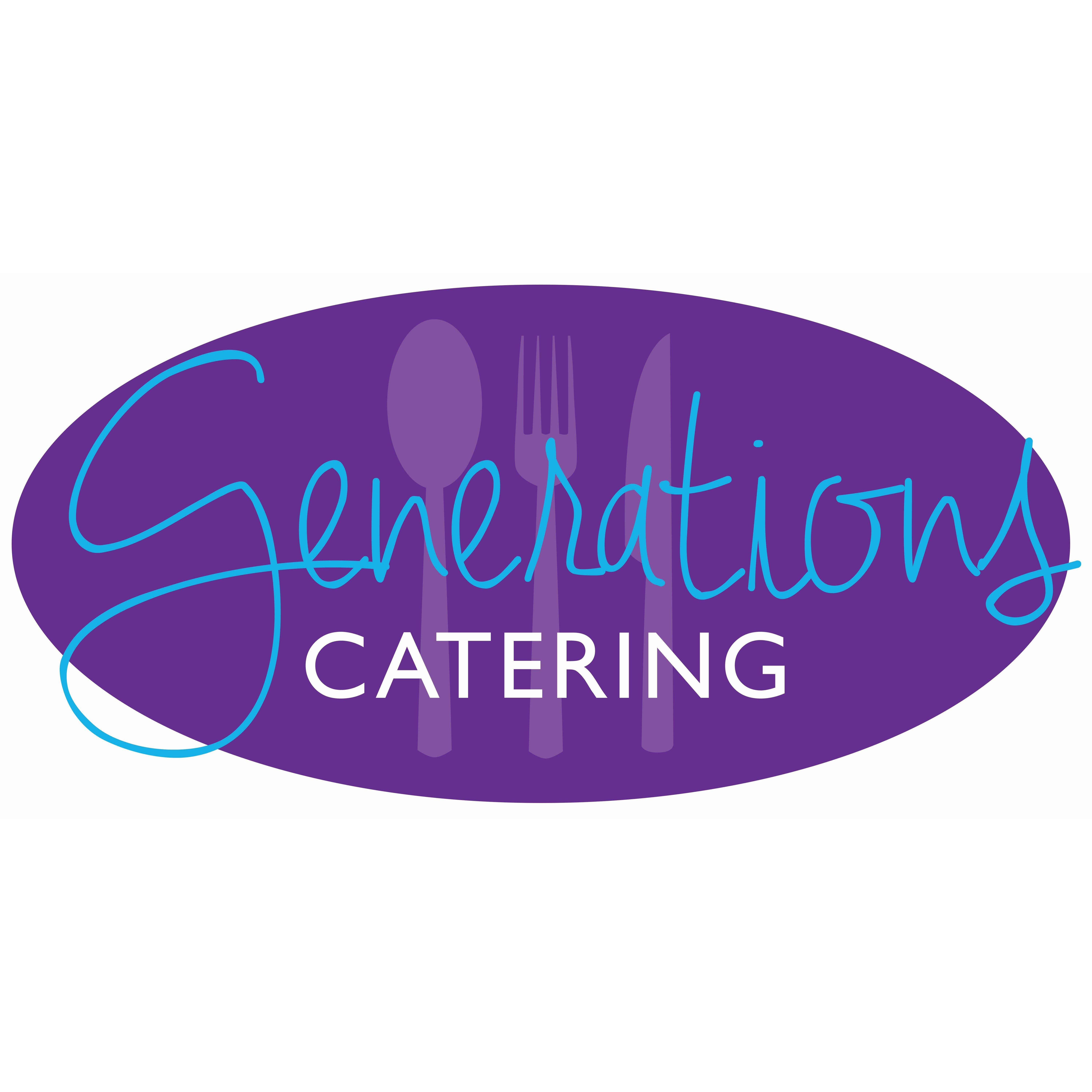 Generations Catering image 12