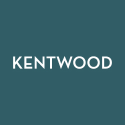 Kentwood Apartments