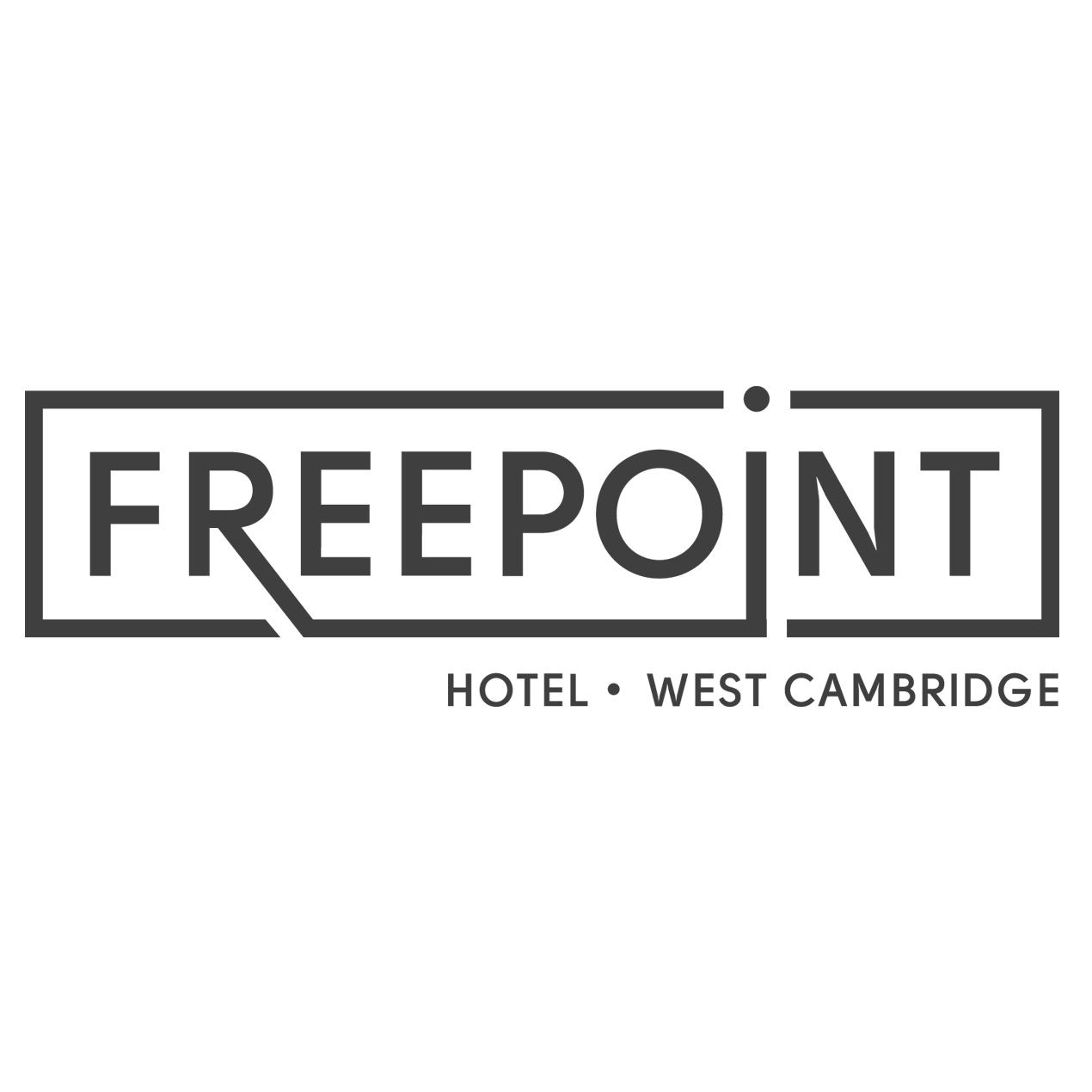 Freepoint Hotel West Cambridge