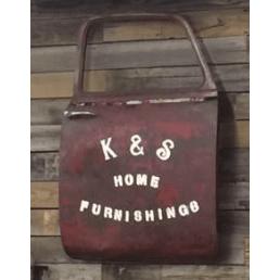 K&S Home Furnishings