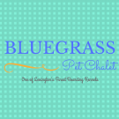 Bluegrass Pet Chalet image 1