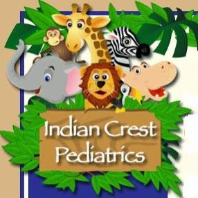 Indian Crest Pediatrics image 0
