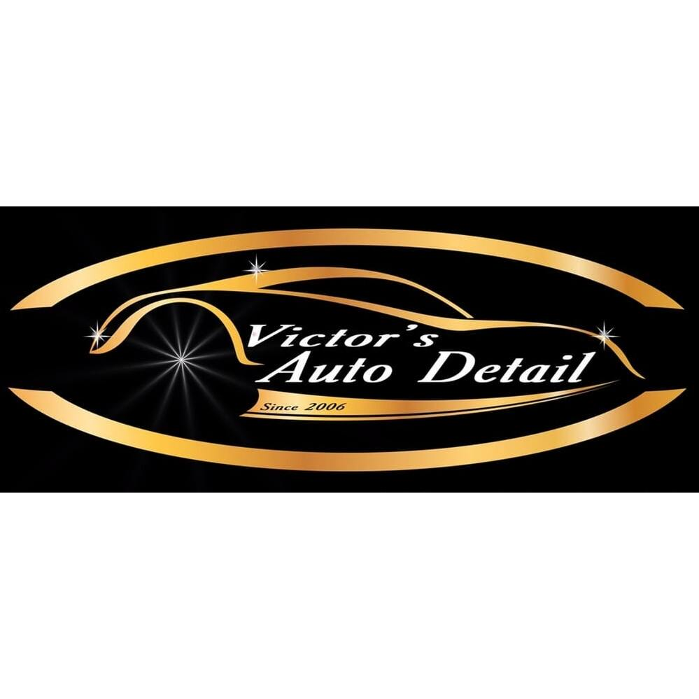 Victor's Auto Detail