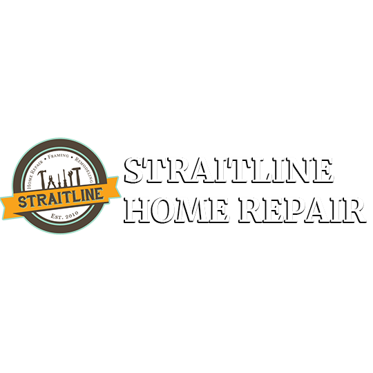 Straitline Home Repair