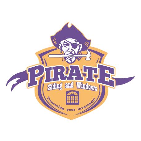 Pirate Siding And Windows image 6