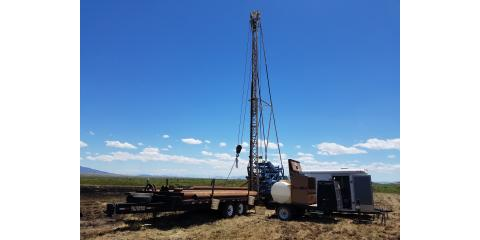 Advanced Well Drilling & Services Inc. image 3