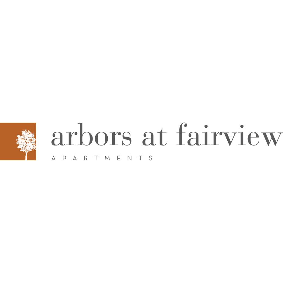 Arbors at Fairview Apartments