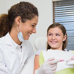 Merritt Mill Dental Associates image 0