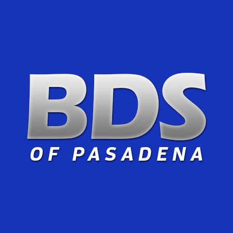 Best D' Signs of Pasadena