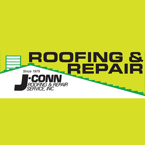J-Conn Roofing & Repair Service, Inc.