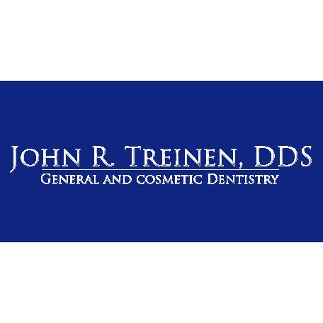 John Treinen, DDS