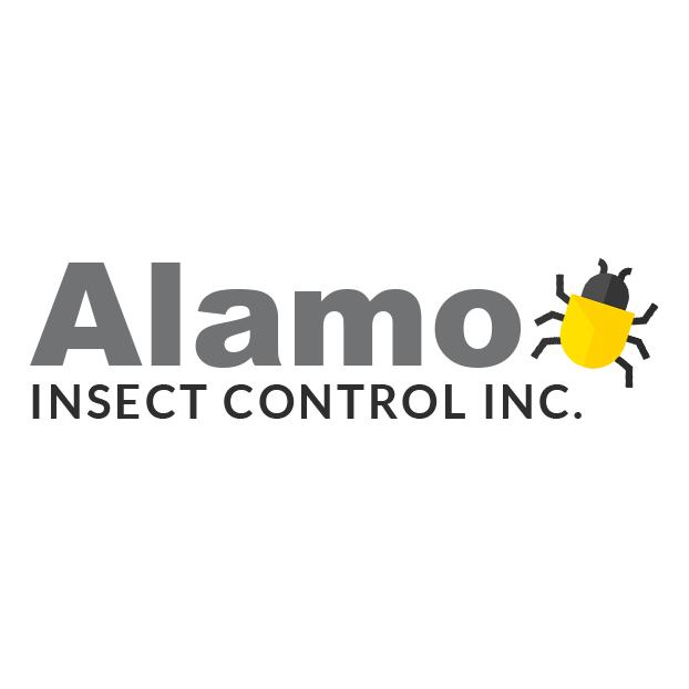 Alamo Insect Control Inc.