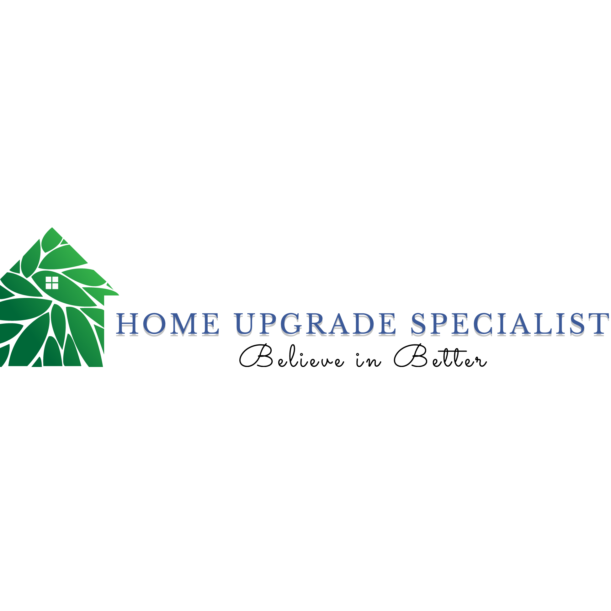 Home Upgrade Specialist