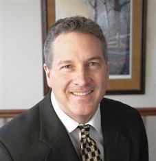 Ronald C Bryant - Ameriprise Financial Services, Inc. image 0