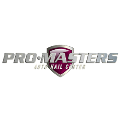 Pro. Masters Auto Hail Center Denver CO