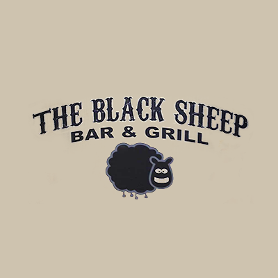 The Black Sheep Bar & Grill image 0