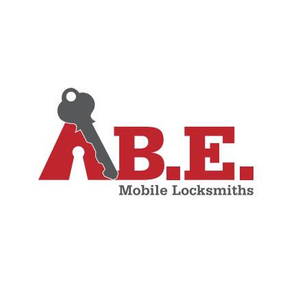 ABE Mobile Locksmiths - Macungie, PA - Locks & Locksmiths