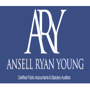 Ansell Ryan Young
