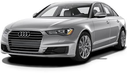 Audi Colorado Springs image 1