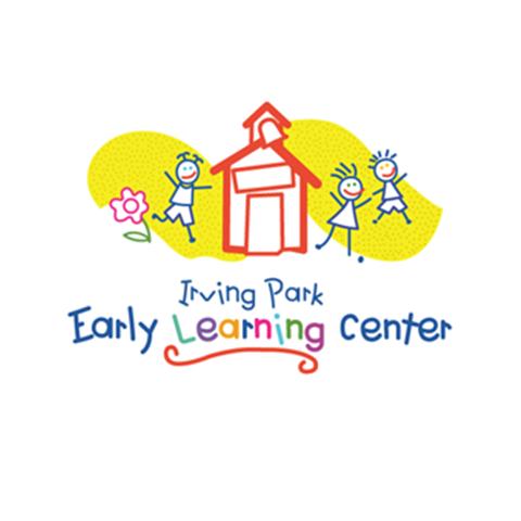Irving Park Infant Toddler Center