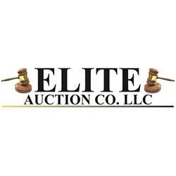 Elite Auction Co. LLC