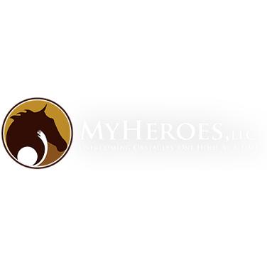 My Heroes LLC. image 0