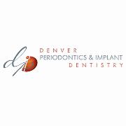 Denver Periodontics & Implant Dentistry image 1