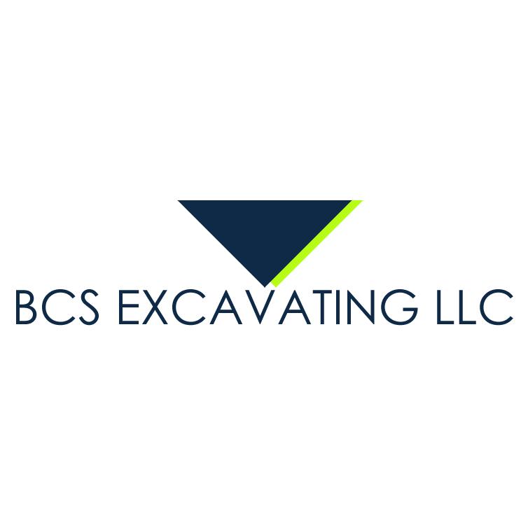 BCS Excavating LLC