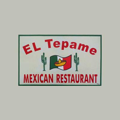 El Tepame image 2