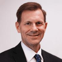 Prestige Wellness Institute: Ray Andrew, MD