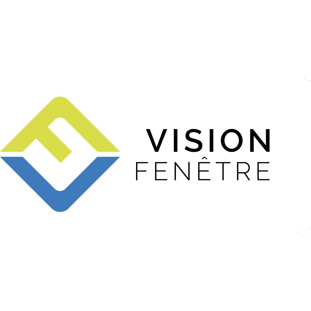 Vision Fenêtre Sàrl