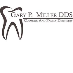 Gary P Miller DDS