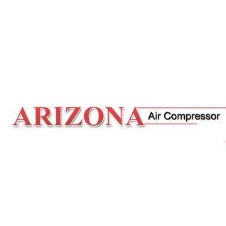 Arizona Air Compressor