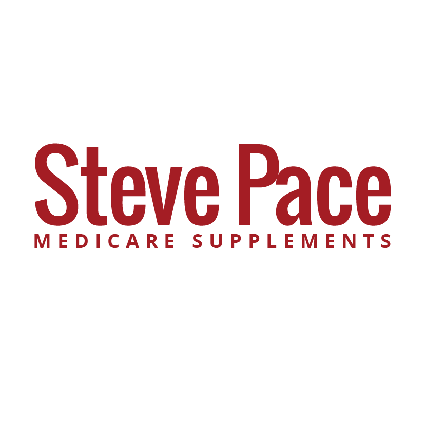 image of Steve Pace - Medicare Supplements