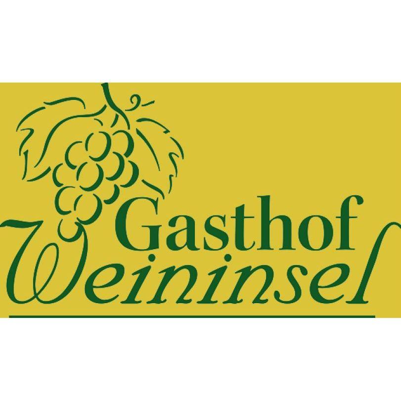 Gasthof Weininsel Inhaber Andreas Glaser