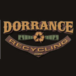 Dorrance Recycling image 1